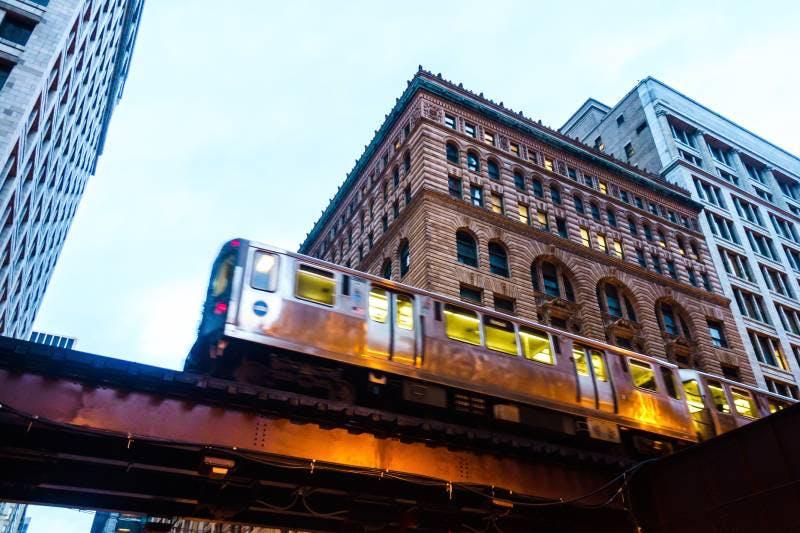 Chicago Accuses Online Vape Retailer of Underage Sales