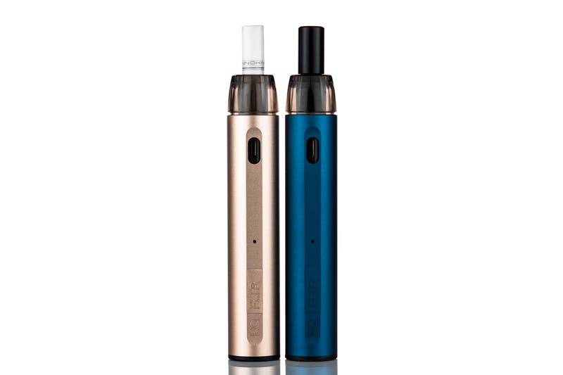 Innokin EQ FLTR Products