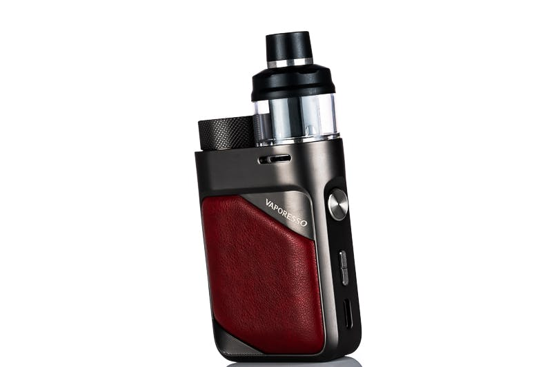 Vaporesso Swag PX80 Red