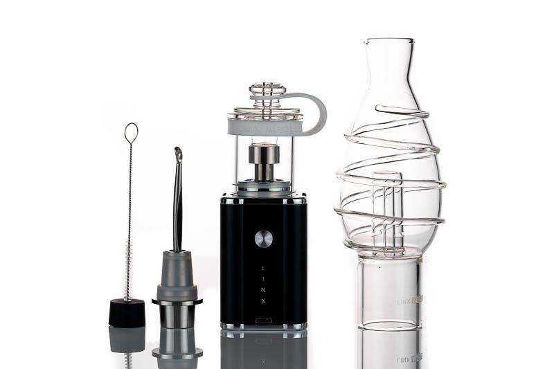 apollo-vapor-lynx-4