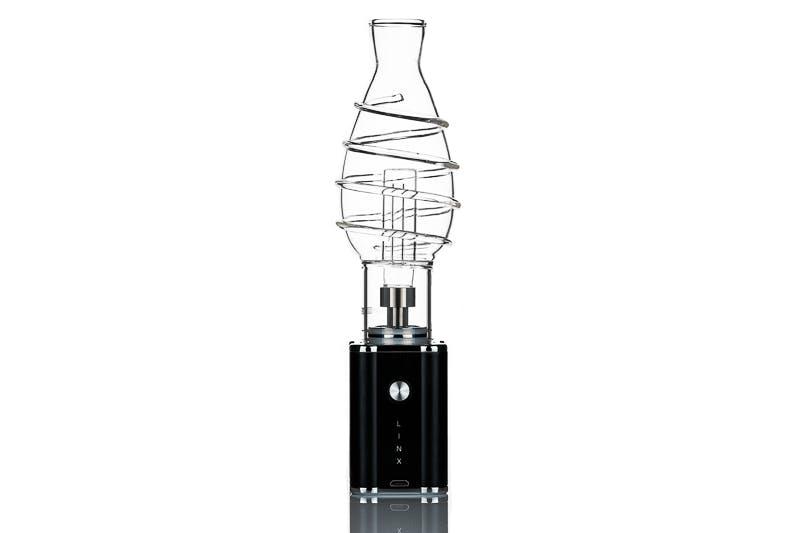apollo-vapor-lynx-8