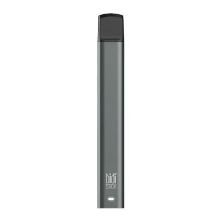 Bidi Stick disposable vape pen