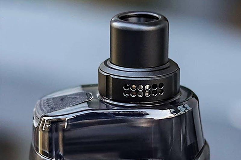 vandyvape-jackaroo-kit-06