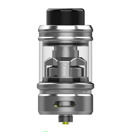The 5 Best Sub Ohm Tanks For Clouds And Flavor Mar 2021