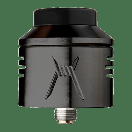 Purge X 28.5 mm RDA