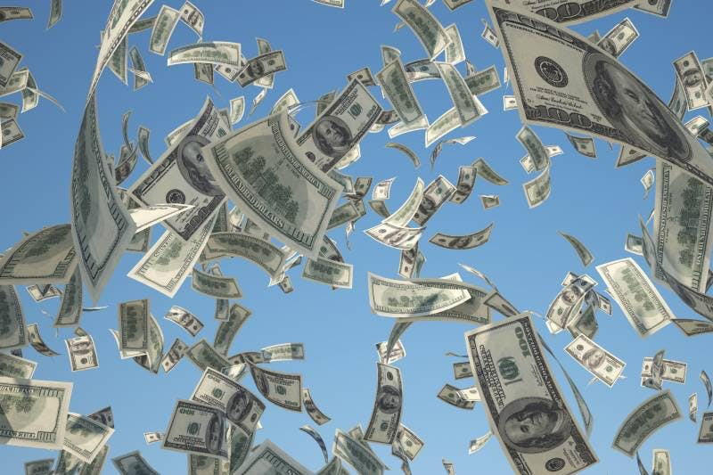 Durbin Introduces Bill to Tax Vapes Like Cigarettes
