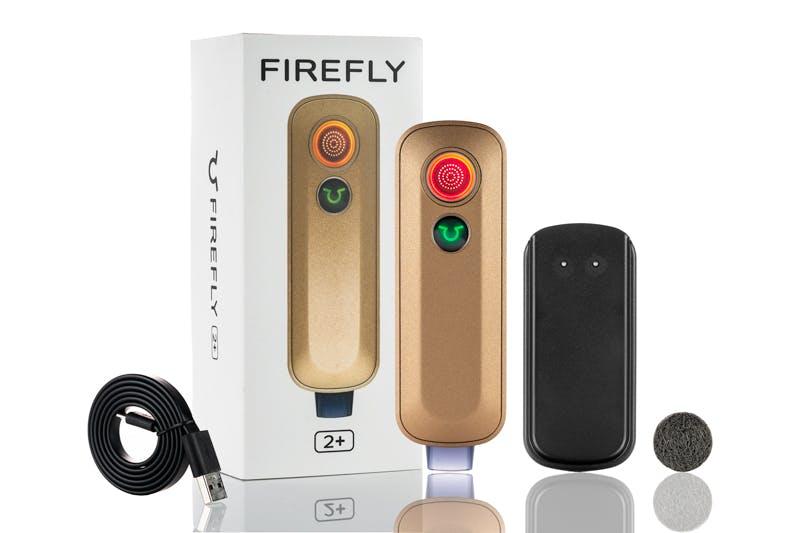 firefly-02-02