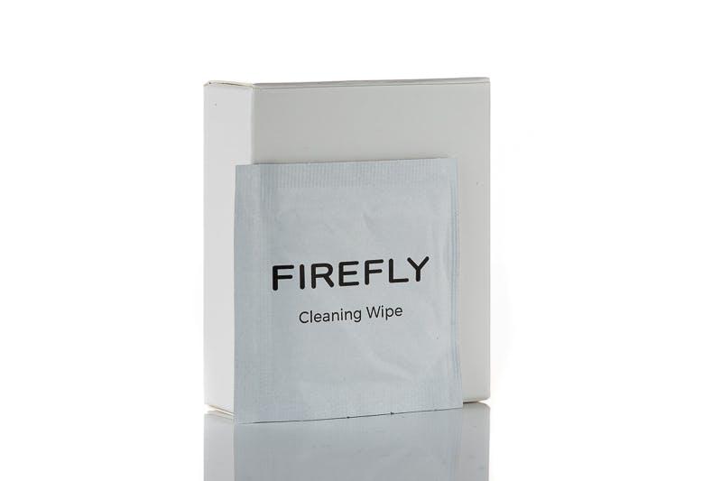 firefly-2-11