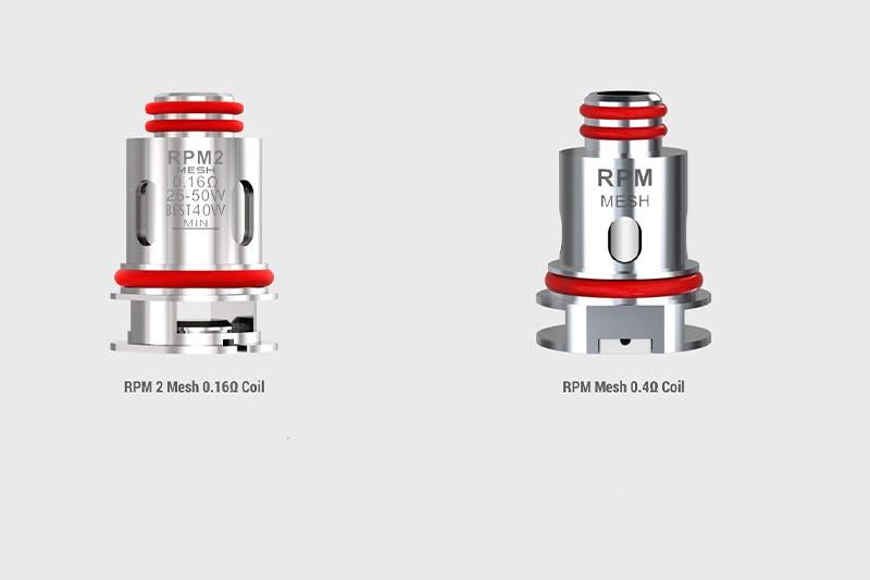 smok-nord-4-coils