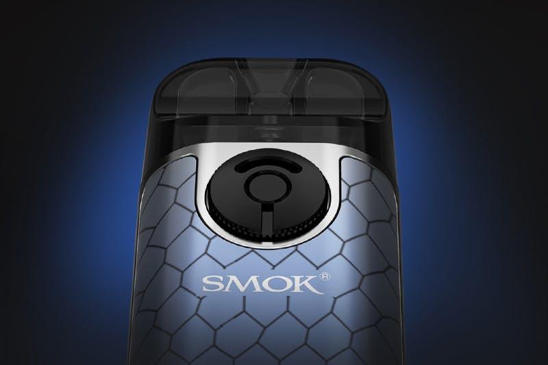 smok-novo-4-top-view