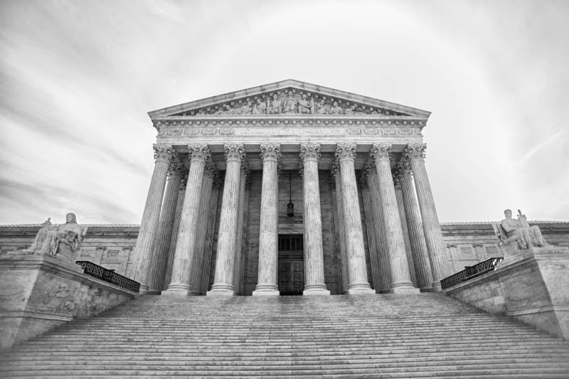 Another Challenge to FDA Could Be Heard by the Supreme Court