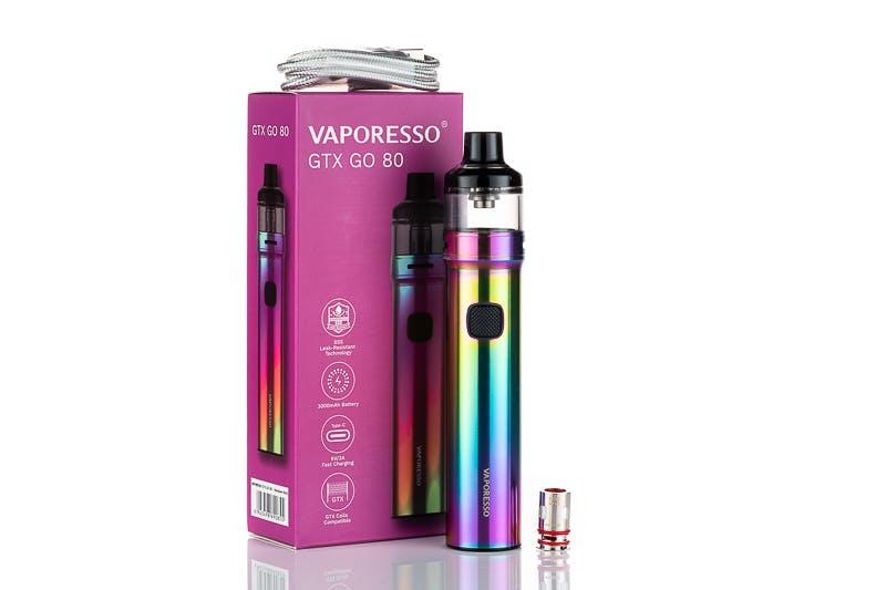 vaporesso-gtx-go-80-package-inside