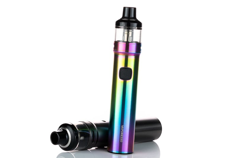 vaporesso-gtx-go-80-purple-grey