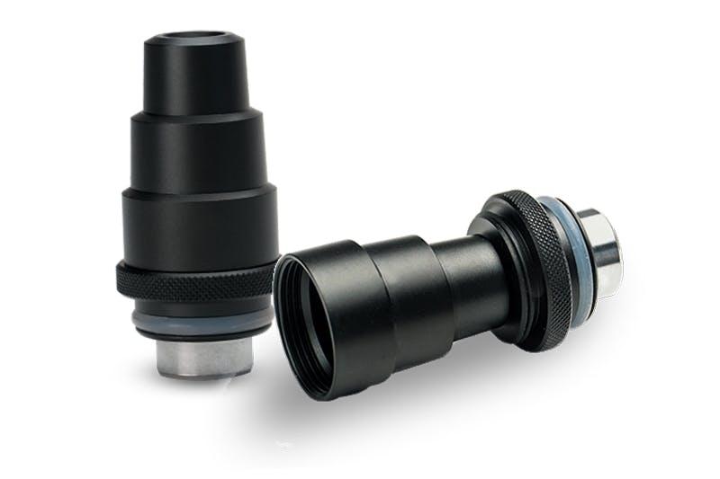 boundless-tera-vaporizer-05