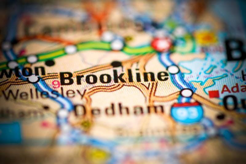 Brookline, Mass. Adopts Radical Tobacco-Free Generation Law