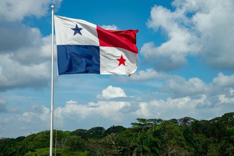 Panama Assembly Votes to Prohibit Vape Sales