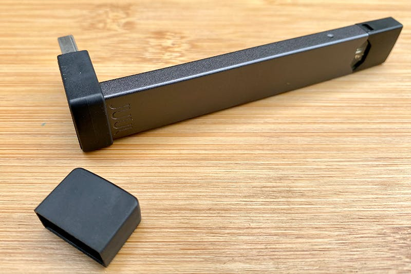 juul-device-charger-on-a-side