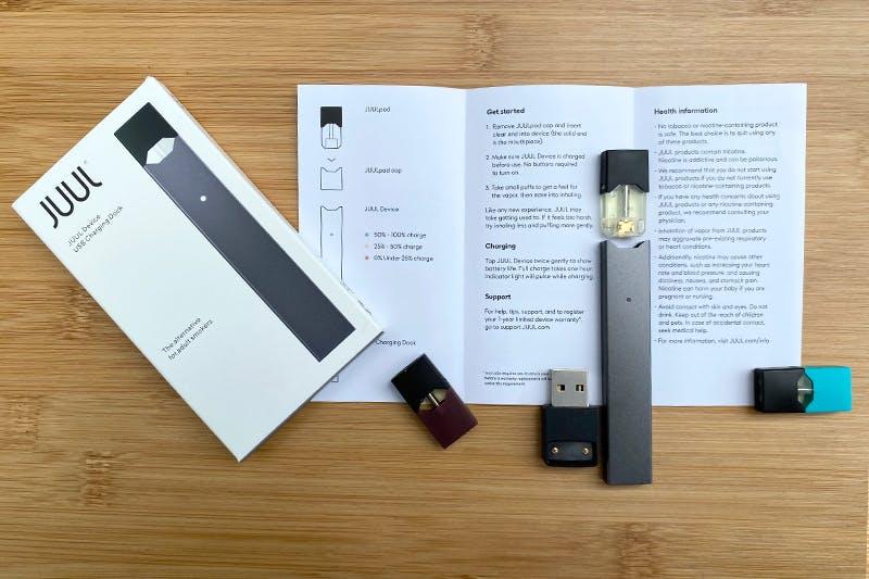 juul-package-guidebook-pods