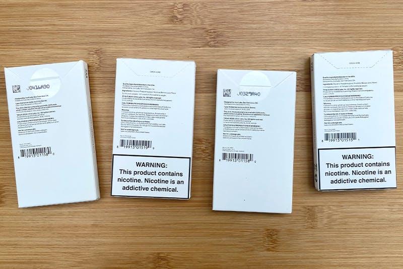 juul-packages-back-side