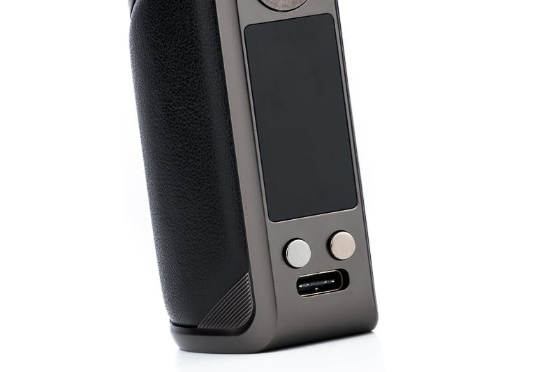 vaporesso-luxe-80-7