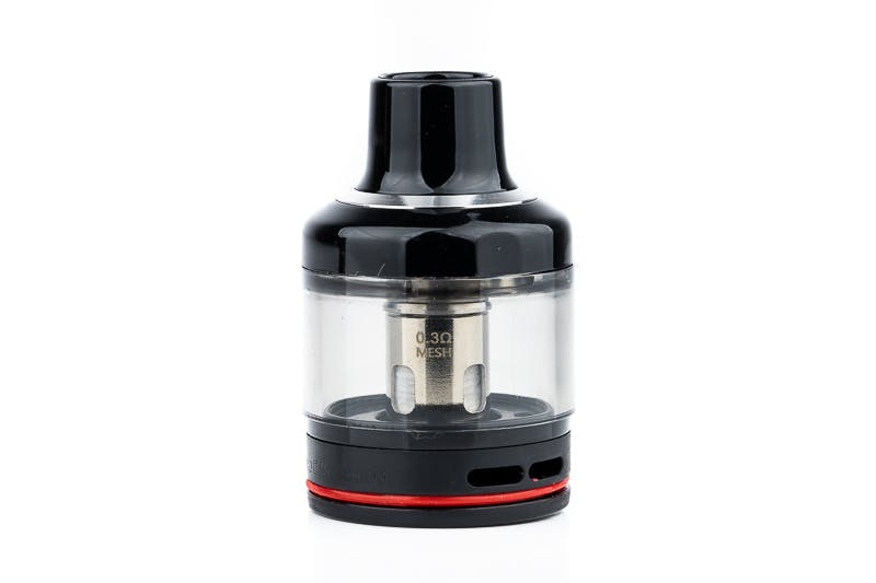 vaporesso-luxe-80-9