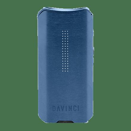 DaVinci IQ2 portable weed vaporizer