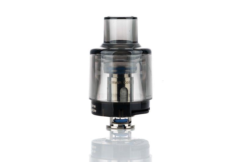 freemax-marvos-60w-11