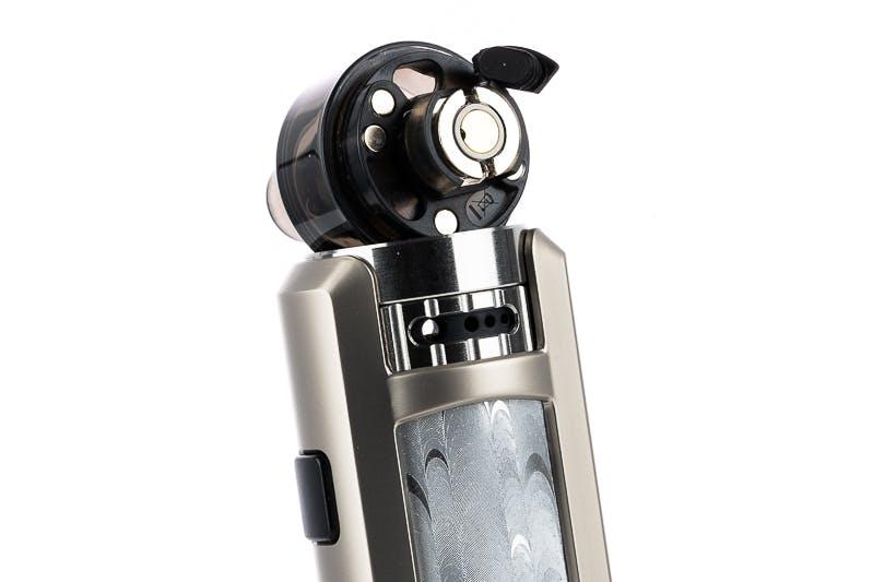 lostvape-uesa-mini-pod-kit-9