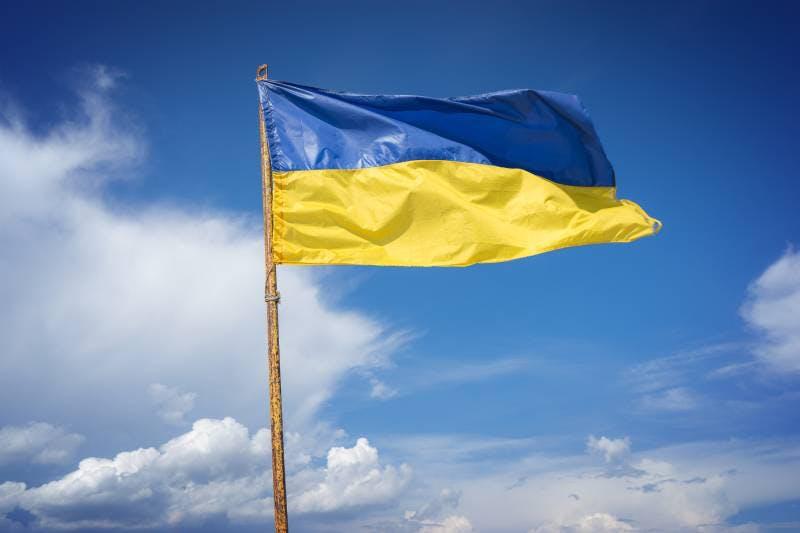 Ukraine Follows WHO Advice, Prohibits Vape Flavors and Advertising
