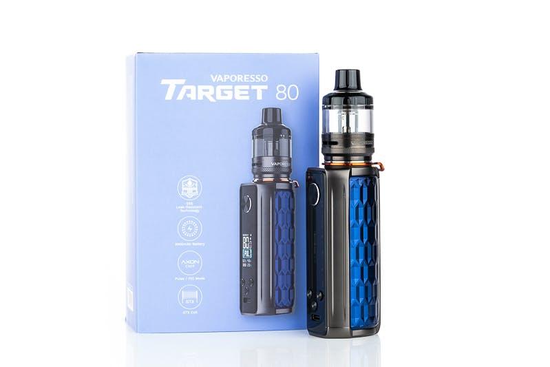 vaporesso-target-80-2