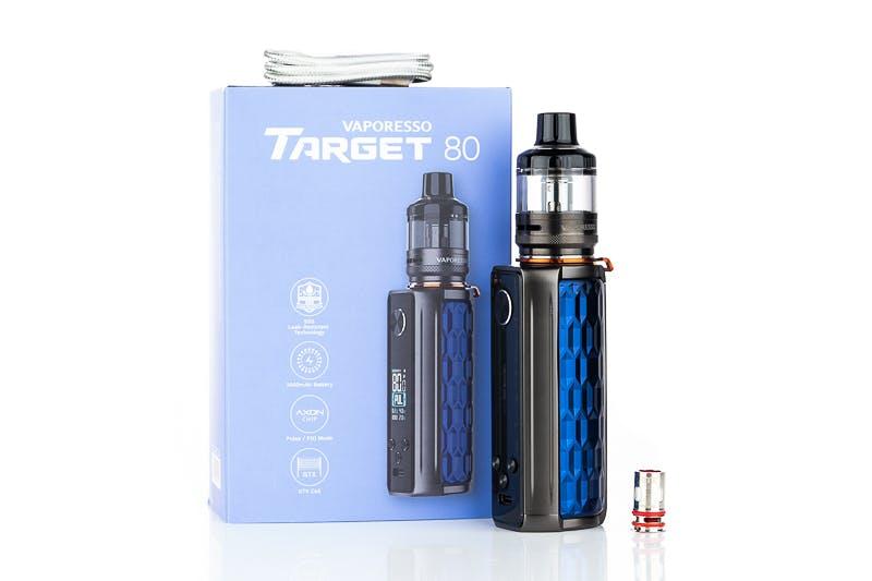 vaporesso-target-80
