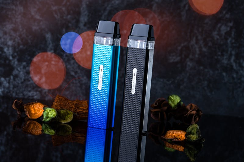 VAPORESSO XROS MINI Review: Smaller, Simpler, and With a Bigger Battery!