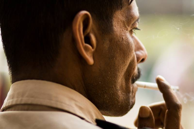 Bangladesh Government Says It Will Prohibit Vape Sales