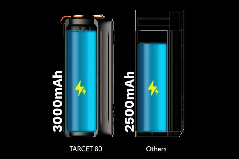 vaporesso-target-80-pr-5