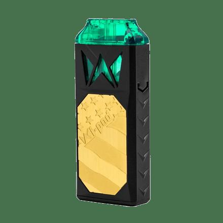 Wi-Pod 420 weed vape