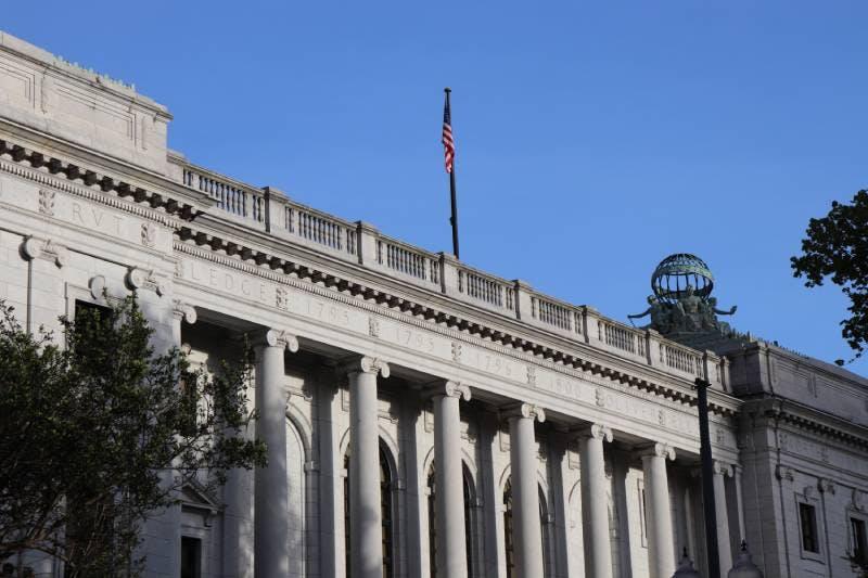 Judges Reject FDA